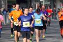 Hannover-Marathon1494.jpg