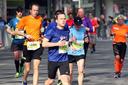 Hannover-Marathon1496.jpg