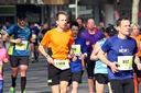 Hannover-Marathon1497.jpg