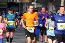 Hannover-Marathon1498.jpg