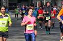 Hannover-Marathon1500.jpg
