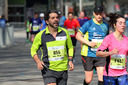 Hannover-Marathon1503.jpg