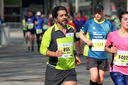 Hannover-Marathon1504.jpg