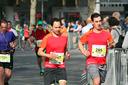 Hannover-Marathon1508.jpg