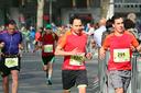 Hannover-Marathon1509.jpg