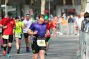 Hannover-Marathon1510.jpg