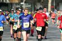 Hannover-Marathon1513.jpg