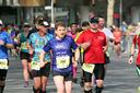 Hannover-Marathon1514.jpg