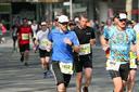 Hannover-Marathon1515.jpg