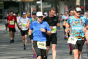 Hannover-Marathon1516.jpg