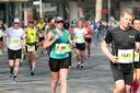 Hannover-Marathon1518.jpg