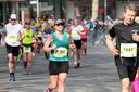 Hannover-Marathon1519.jpg
