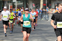 Hannover-Marathon1520.jpg