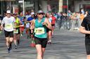 Hannover-Marathon1521.jpg