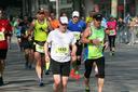Hannover-Marathon1523.jpg