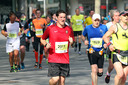 Hannover-Marathon1526.jpg