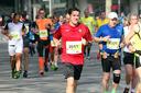 Hannover-Marathon1527.jpg