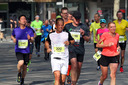 Hannover-Marathon1529.jpg