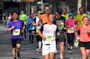 Hannover-Marathon1532.jpg