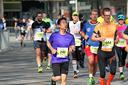 Hannover-Marathon1533.jpg