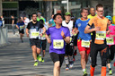Hannover-Marathon1534.jpg