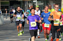 Hannover-Marathon1535.jpg