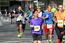Hannover-Marathon1536.jpg