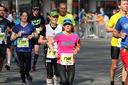 Hannover-Marathon1537.jpg