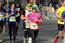 Hannover-Marathon1538.jpg