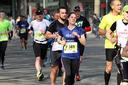 Hannover-Marathon1539.jpg