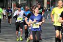 Hannover-Marathon1541.jpg