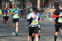 Hannover-Marathon1543.jpg