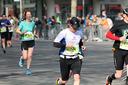 Hannover-Marathon1544.jpg