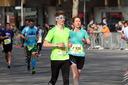 Hannover-Marathon1546.jpg