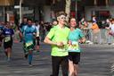 Hannover-Marathon1547.jpg