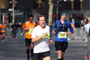 Hannover-Marathon1548.jpg