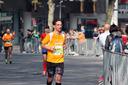 Hannover-Marathon1551.jpg