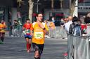 Hannover-Marathon1553.jpg