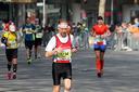 Hannover-Marathon1554.jpg