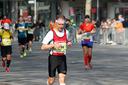 Hannover-Marathon1555.jpg