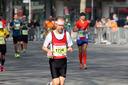 Hannover-Marathon1556.jpg