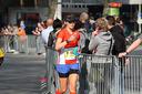 Hannover-Marathon1557.jpg
