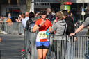 Hannover-Marathon1558.jpg