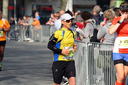 Hannover-Marathon1559.jpg