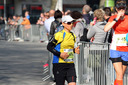 Hannover-Marathon1560.jpg