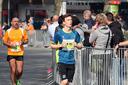 Hannover-Marathon1563.jpg
