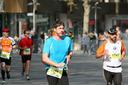Hannover-Marathon1566.jpg