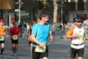 Hannover-Marathon1567.jpg