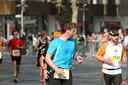 Hannover-Marathon1568.jpg