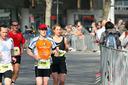 Hannover-Marathon1569.jpg